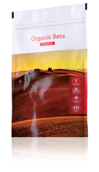ORGANIC BETA POWDER