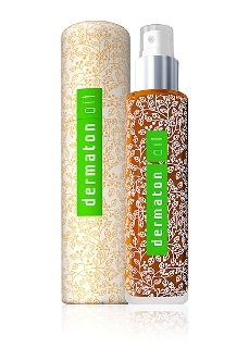 Energy prírodná kozmetika